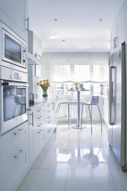 las mejores ideas  decorar cocinas pequenas cocina