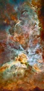 25+ best ideas about Carina Nebula on Pinterest | Carina ...