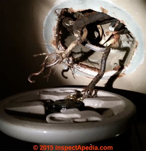 asbestos electrical wire insulation asbestos electrical