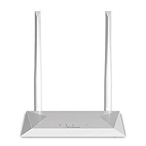 guter wlan router strong wlan router 300 guter durchsatz einfacher einsatz