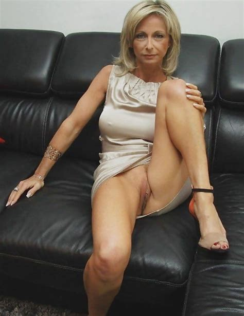 Horny As Hell Sexybla