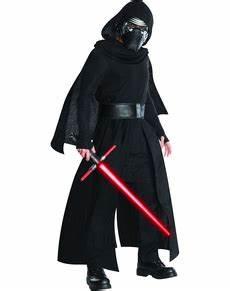 Star Wars Kostüm Herren : star wars kost me helden b sewichte funidelia ~ Frokenaadalensverden.com Haus und Dekorationen