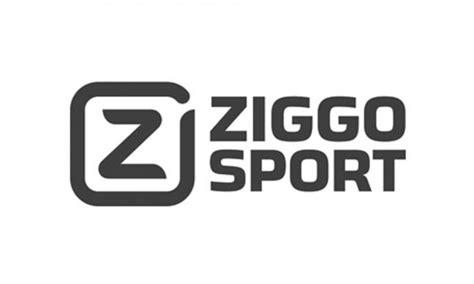 ziggo sport wikipedia