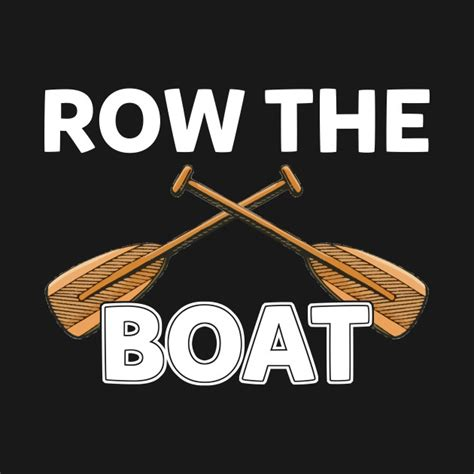 Row The Boat Western Michigan by Row The Boat Western Michigan Football T Shirt Michigan