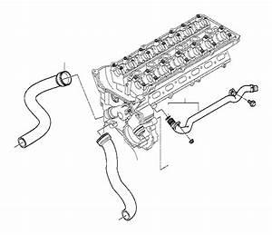 1999 Bmw 323i Engine Diagram : 11531705210 bmw heater inlet pipe cooling hoses ~ A.2002-acura-tl-radio.info Haus und Dekorationen