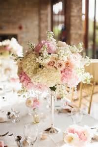 junebug weddings light pink invitations paper goods wedding inspiration board junebug weddings