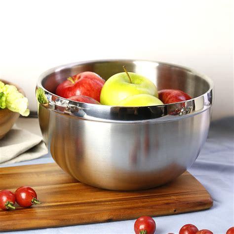stainless steel kitchen utensil sets