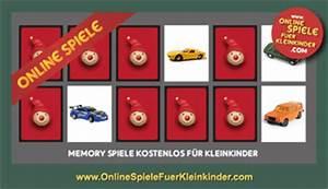 Spiele Online Kinder : memoryspiel mit autos online spiele f r 3 4 5 j hrige ~ Orissabook.com Haus und Dekorationen