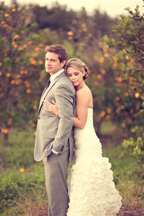 Bride And Groom Wedding Photo Ideas Pinterest