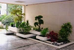 Comment Décorer Son Appartement : des pros pour am nager votre terrasse ~ Premium-room.com Idées de Décoration