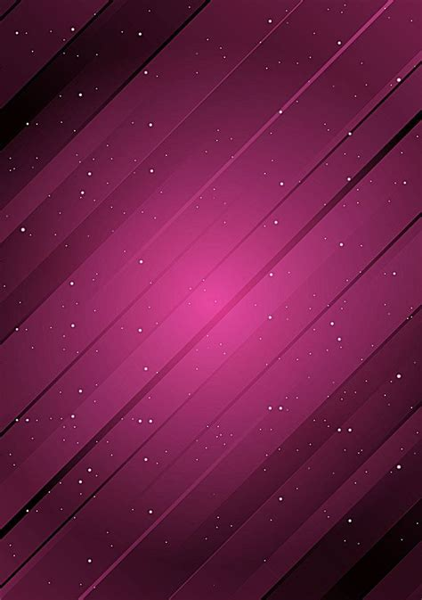 vector colorful neon purple background black background