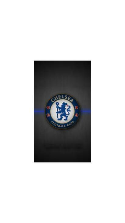 Chelsea Fc Iphone Samsung Wallpapers Galaxy S5