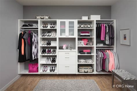 org home closet organization systems eclectic closet
