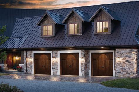 omaha door and window omaha door window garage doors siding windows omaha ne