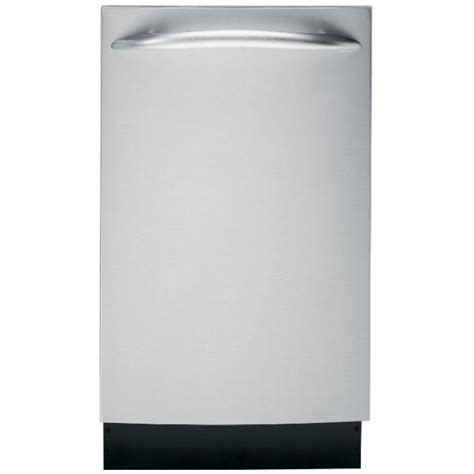 ge pdwkss profile   fully integrated dishwasher