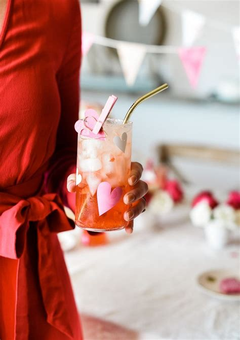 Throw the Sweetest Galentine's Day Party | Galentines ...