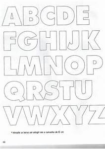 Cadre Lumineux Lettre : abc 39 s abecedarios pinterest lettres cadre lumineux et pochoir ~ Teatrodelosmanantiales.com Idées de Décoration