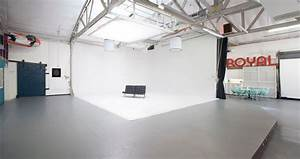 Photography studio for rent near me and rental rates in Los Angeles CA | Photography studio ...