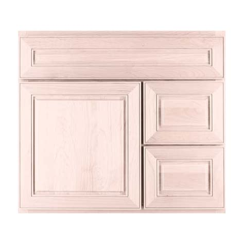 Bertch Bath Vanity Specifications by Bertch Hudson Birch Vanity Chagne Lumber