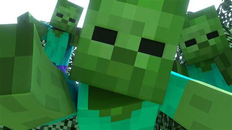 Les liens utiles de Minecraft – Cyber-gest