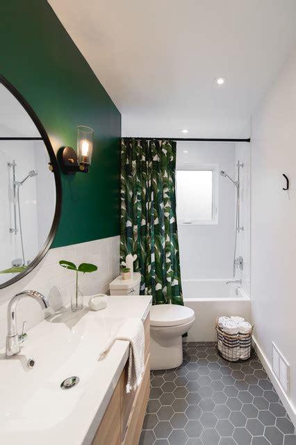 square foot family bathroom renovation