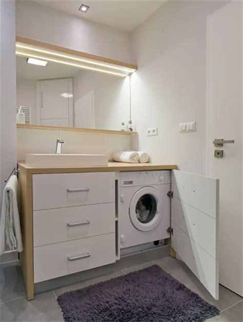 evier cuisine blanco çamaşır makinesi dolabı modelleri ddekor dekorasyon