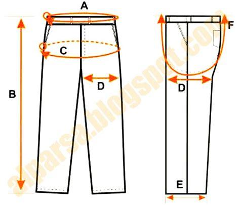 Metode lingkar pinggang adalah sebuah metode yang dapat digunakan untuk, membantu anda memastikan berat badan ideal (bbi). CARA MENGETAHUI UKURAN CELANA