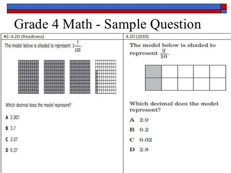 worksheet 3rd grade math staar test practice worksheets