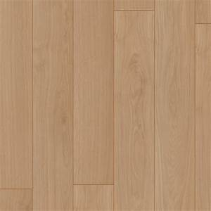 sol stratifie effet parquet wavless nature exquisit With parquet sol chaponost