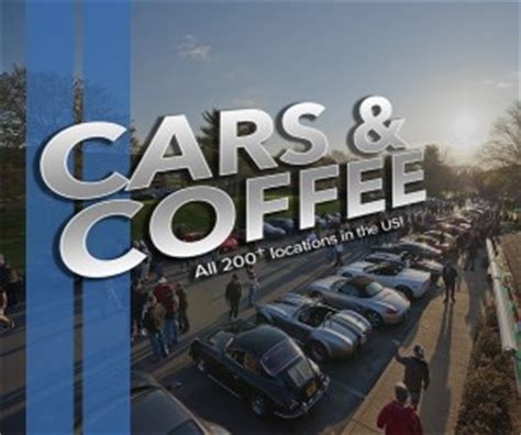 This weekend december 7 the event will be held at the original location @ classic bmw of plano. Cars and coffee dallas 2019, ONETTECHNOLOGIESINDIA.COM