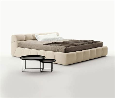patricia urquiola tufty bed