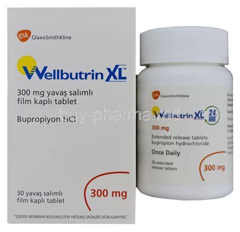 Buy Wellbutrin Com Guarderiafirulayscomar