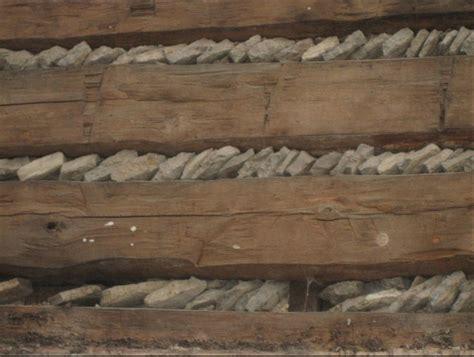 log cabin chinking log home chinking faqs