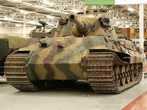 Pzkpfw Vi Tiger I Page The Armor Site | Autos Post
