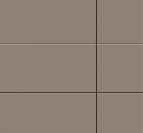 aluminium composite panel prefa