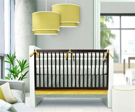 chambre de bebe mixte   inspirantes  trucs utiles