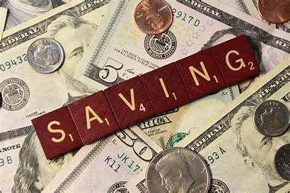 Money Saving Domain Resolution Reduction Strategy Cost