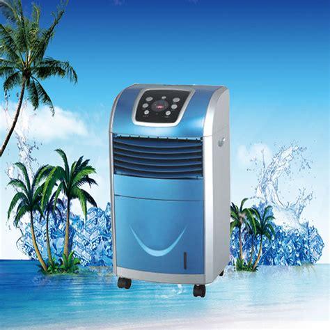 mini climatiseur pour chambre mini portable climatiseur utilisé dans la chambre mobile