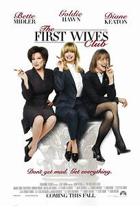 The First Wives Club Movie Quotes. QuotesGram