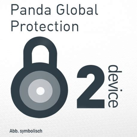 panda global protection dome complete   geraete