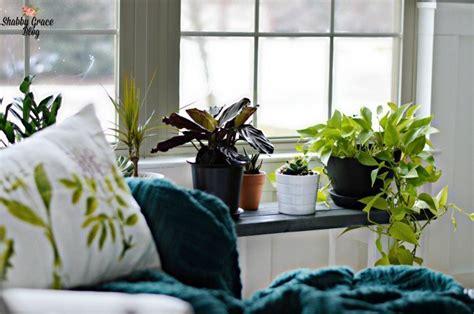 diy plant stand ideas  indoor  outdoor decoration