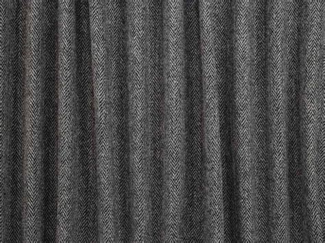 Harris Tweed 100% Wool Fabric C001l Best Fabric To Make Sheer Curtains At Sheet Street South Africa Diy For Large Windows How Hang Back Tab Panel Vinyl Shower Curtain Liner Smell Ceiling Mounted Rods Uk Kitchen Ideas Kmart