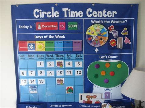 calendar time for children is up for debate the 474 | 90a1efb8781fc1e1aa527607a1df5730 circle time board classroom calendar