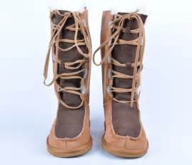 ugg sale clearance boots discounted rates womens uggs suede 5230 chestnut clearance boots sal sale on the