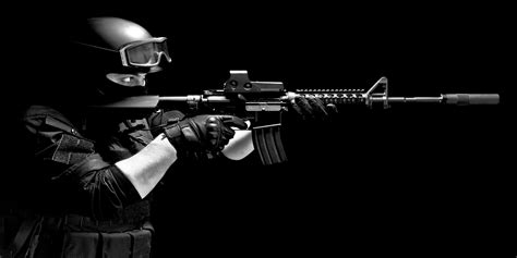 Navy Seal Background Navy Seals Background Counter Strike Source Gt Guis