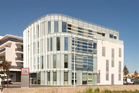 immeuble bureau immeuble bureau moderne location vente bureaux molsheim