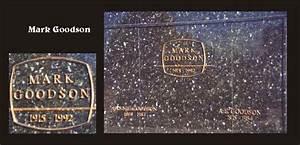 Mark Goodson - Mark Goodson Wiki