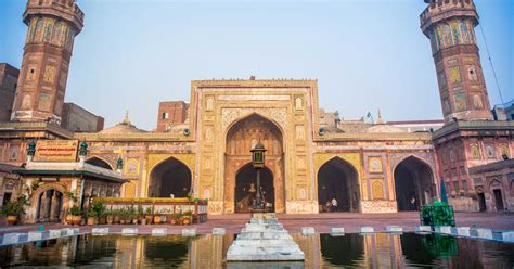 Lahore Hotels from £45   Cheap Hotels   lastminute.com