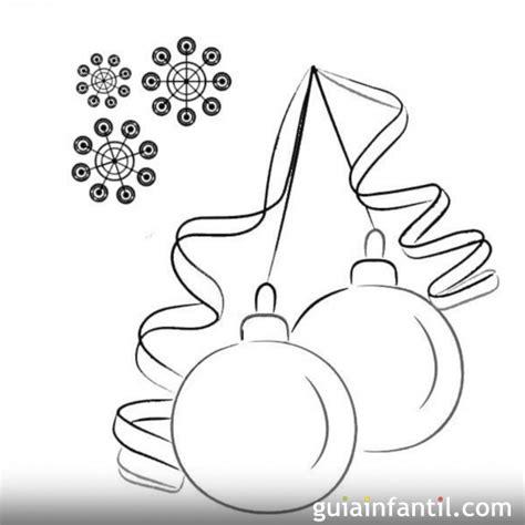 dibujos para tarjetas de navidad para ni241os postales de navidad para imprimir con dibujos para colorear