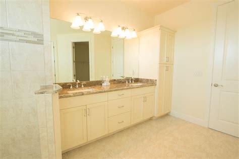 gold kitchen cabinets frey biscayne cabinet genies kitchen and 1256